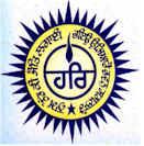 Ravidasi symbol