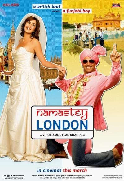 namastey_london