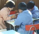 10758-scuolamaterna