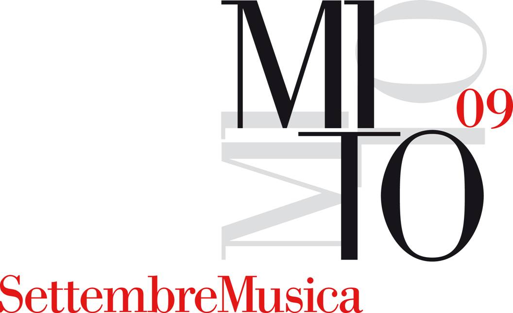 Logo_MITO_09