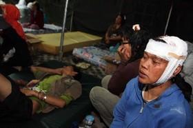 indonesia-terremoto8_280xFree