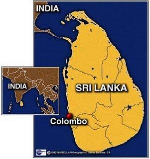 sri+lanka+map+1-1