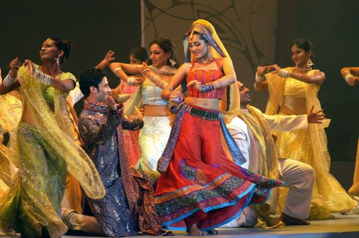 donna indiana usi costumi