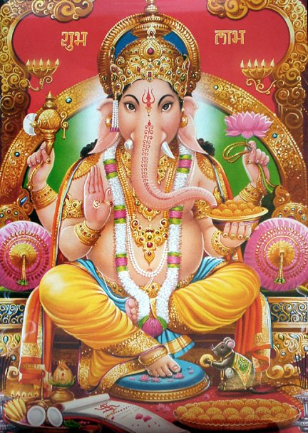 Ganesh_Aarti_Lyrics