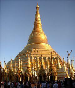 240px-Shwedagon-Pano