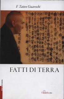 libro di Taiten Guareschi
