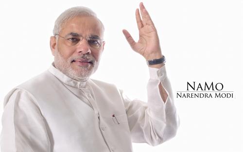 Narendra-Modi-BJP-Leader-HD-Wallpaper1
