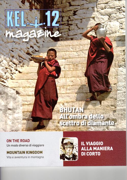 Kel 12 magazine003