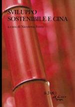 750_dettaglio2_Sviluppo_Cina_cover