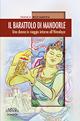 Piatto_Il_barattolo_di_mandorle_2