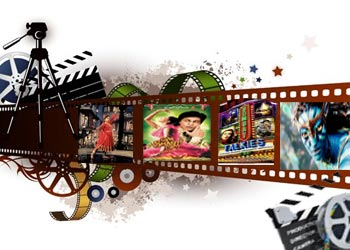 1369204347_Indian-Cinema