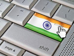 1407233906_India digital s1