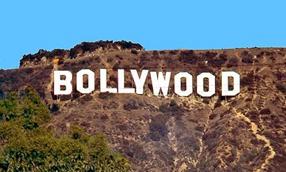 indian-cinema103281