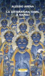 la_letteratura_tamil_a_napoli_02