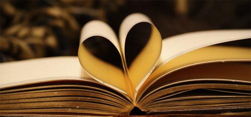 libri consigliati da MilleOrienti