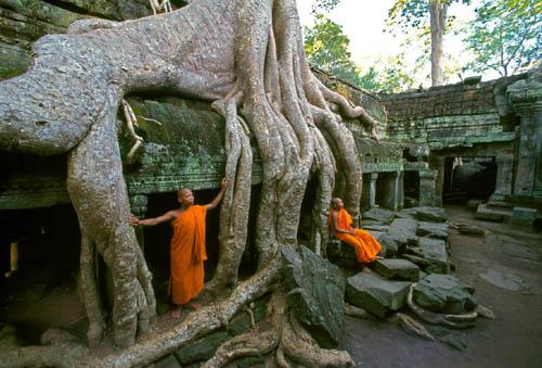 Angkor-Rat1