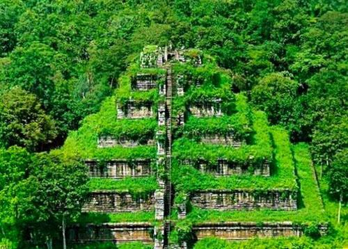 Koh-Ker-temple-14