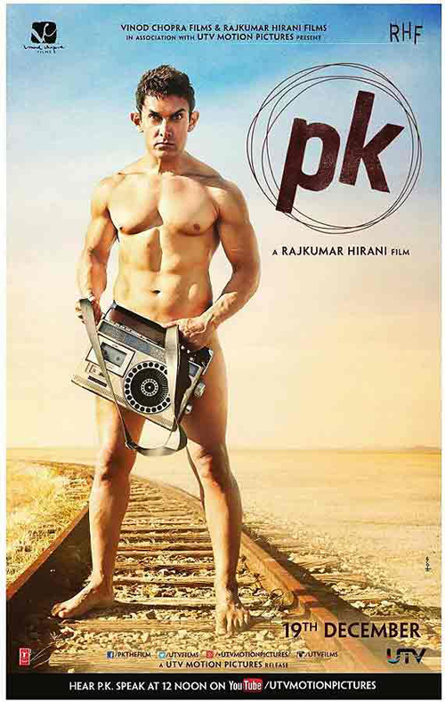 1418903870bollywood-posters-20145