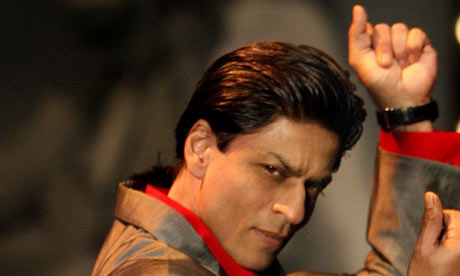 Bollywood-star-Shah-Rukh--001