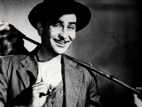 Raj-Kapoor-header