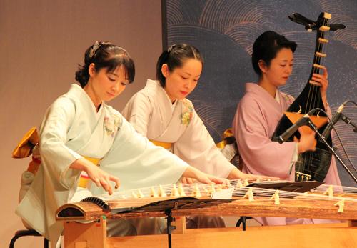 sakurakomachi-concerto
