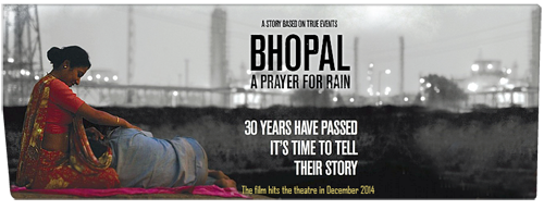 Bhopal-A-Prayer-for-rain