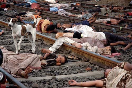 bhopal-a-prayer-for-rain-13