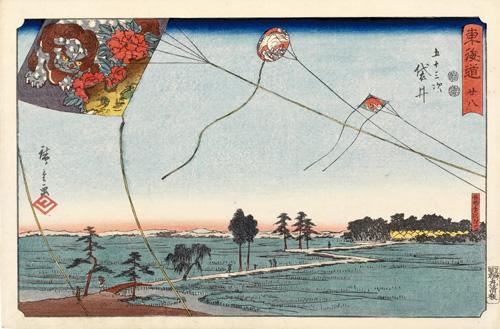 11-hiroshige-jpg