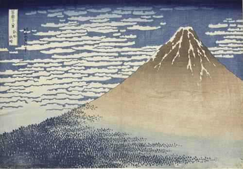 2-hokusai-jpg