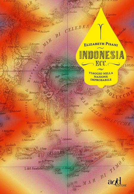 indonesia-ecc-web